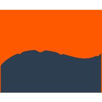 Logo Iseo Ultra Trail